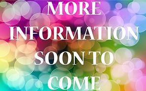 more info colorful bubbles.jfif