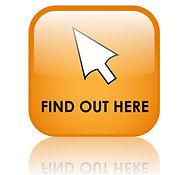 Find out here orange.jpg