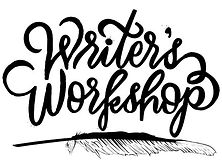 Writers-workshop-1.jpeg