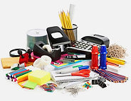 large-office-supplies-stationery.jpg