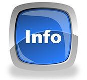 info blue.jpg