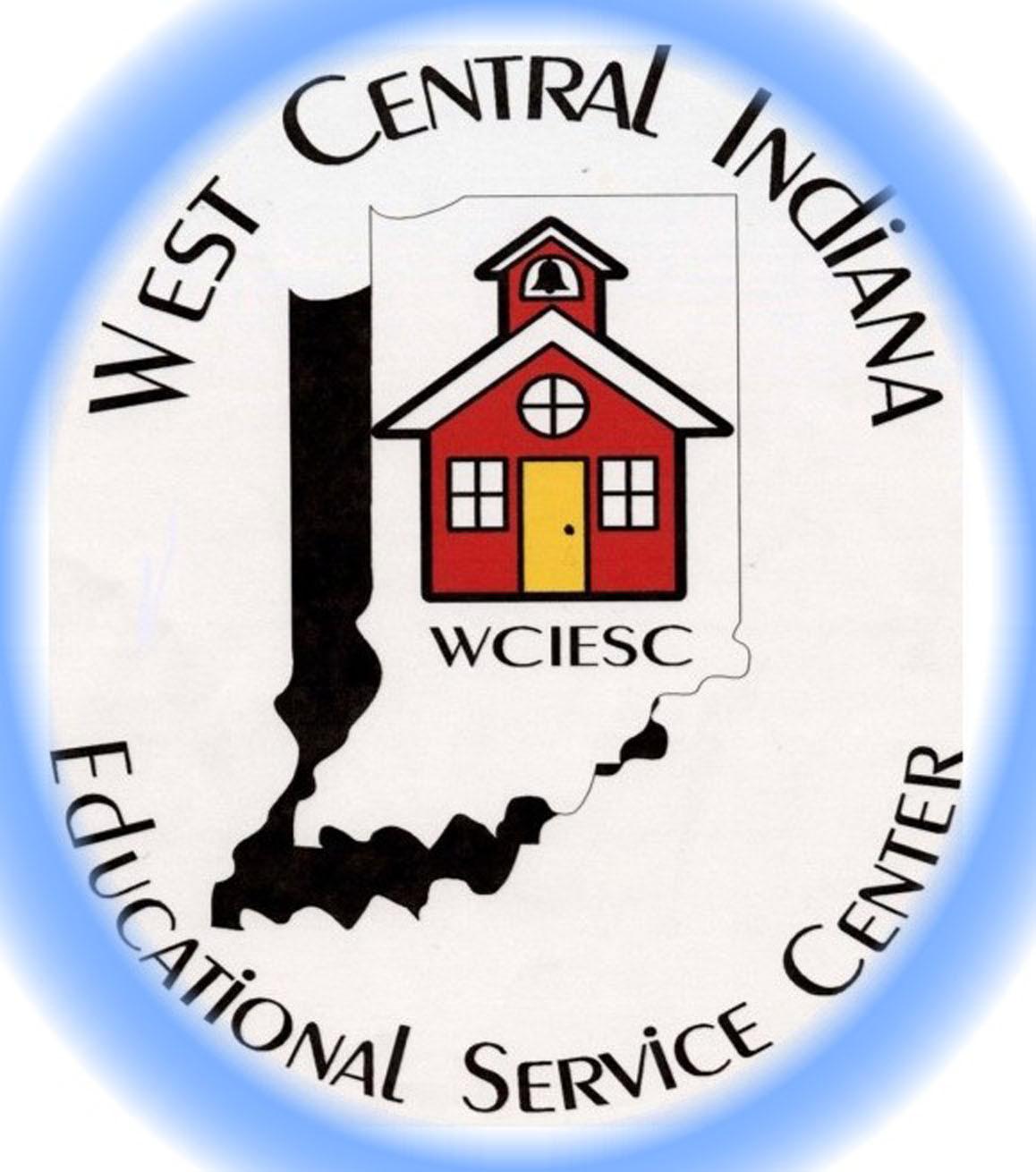 (c) Wciesc.k12.in.us
