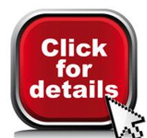 Click for details.jpg