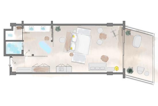 atelier-playa-mujeres-junior-suite-king
