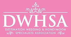 DWHSA Main Logo.jpg