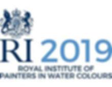 Web-C4E-RI-Logo-2018.jpg