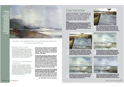 Chris feature in AOW18T page 3.jpg