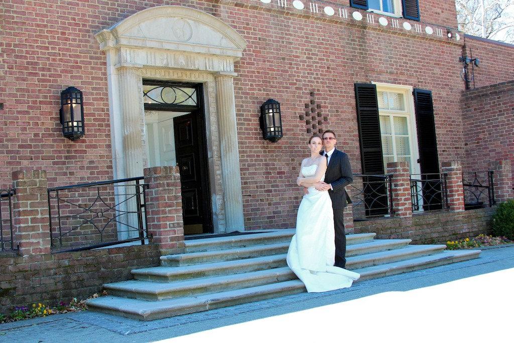 Wedding - Platinum Package