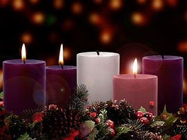 advent-wreath-joy.jpg