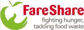Fareshare Logo.png