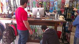 rustic shop counter  full.jpg