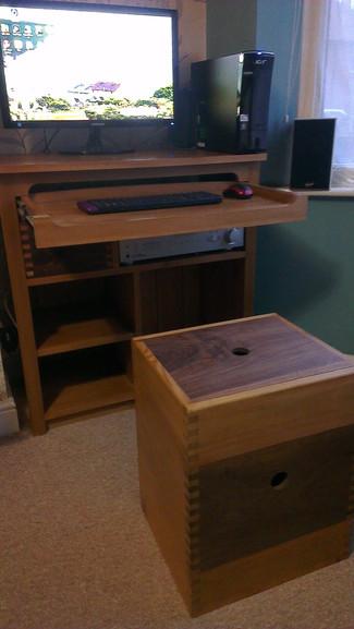 media unit stool storage.jpg