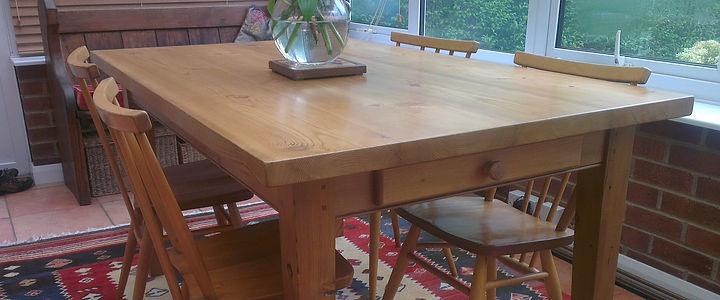 pine shaker dining table - Copy.jpg