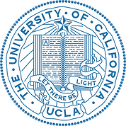1200px-The_University_of_California_UCLA.svg.png