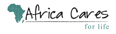 Africa-Cares-for-Life-Logo.png