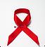 HIV-testing-free-George-Help