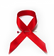 C5.1_hiv-and-aids.png