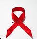 free-HIV-test-George