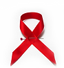 hiv-aids-test-free-pregnant-support-help