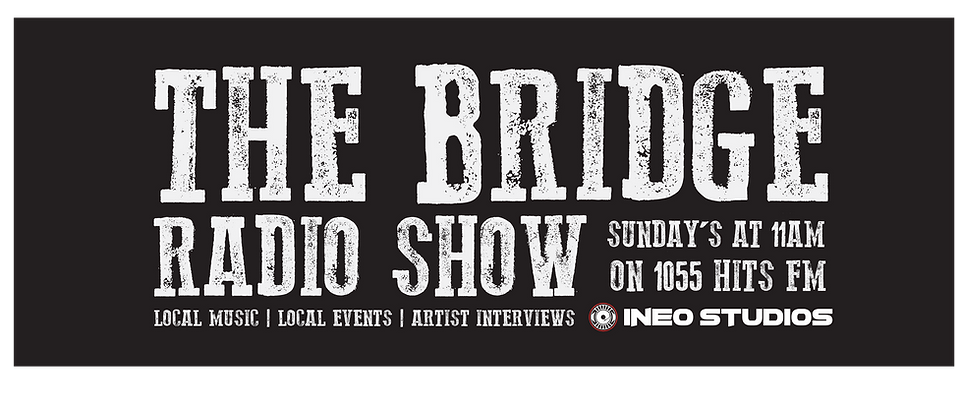 The Bridge cover photo 11am.png