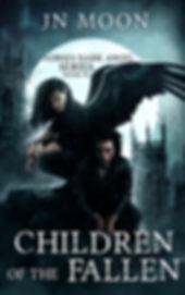 Children of the Fallen Cover.jpg