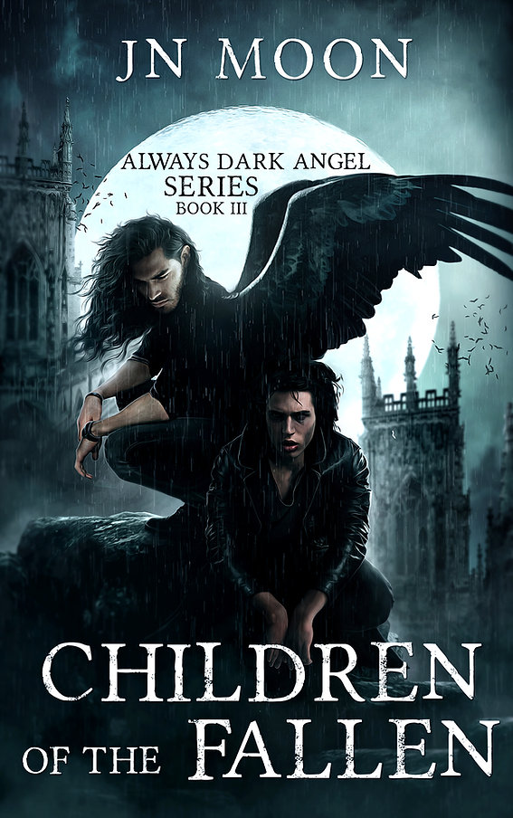 Children of the Fallen Cover.jpg