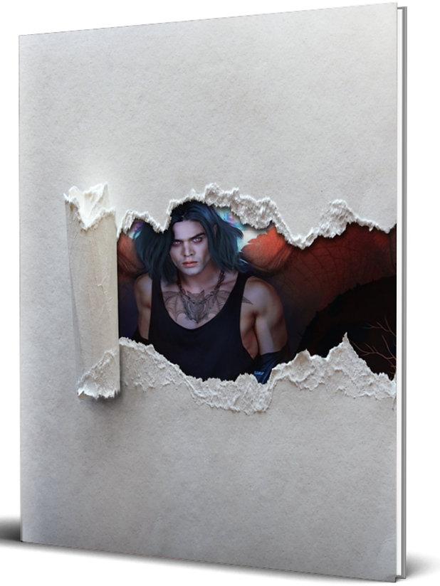 BookBrushImage-2020-4-20-13-2134.jpg