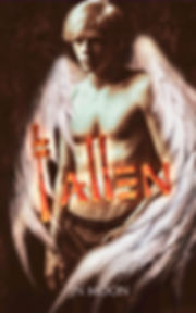 JN-Moon-Fallen-Kindle-2-sm.jpeg