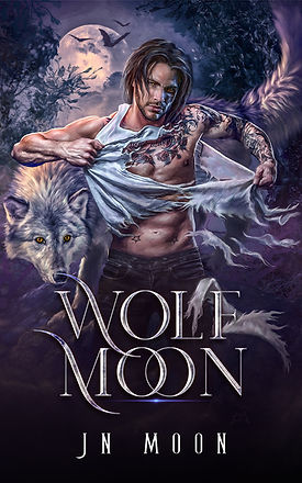wolf moon ebook (1) copy.jpg