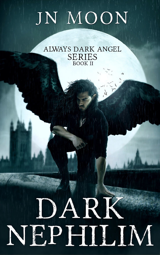 Dark Nephilim (1).jpg