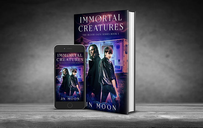 Immortal Creatures mockup.jpg