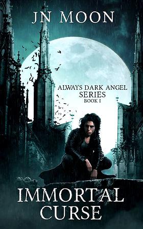 Immortal Curse - ebook.jpg