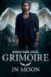 Mrcus Grimoire.jpg