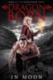 Dragon Born Final (1).jpg