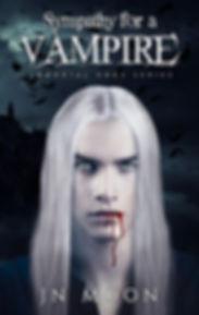 Sympathy for a Vampire.jpg