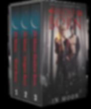 BookBrushImage-2020-5-5-10-233.png