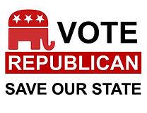 VOTErepublican.jpg