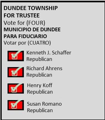 townshiptrustees.jpg