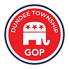 Dundee-Township-GOP-Red-w-Blue-Border.pn