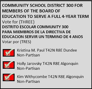 schoolboard.jpg