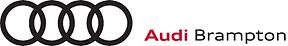 Audi Brampton Logo - NEW CI - Right.png