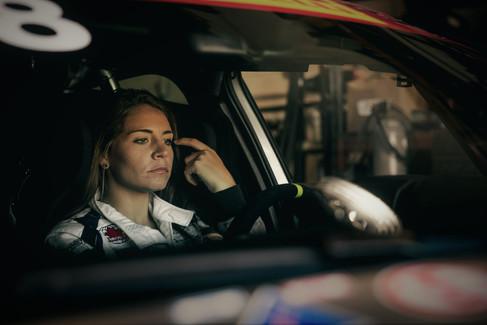Rice Racing - Lindsay Rice 08 2018 - Len