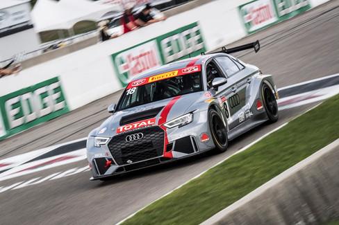 Racear.jpg