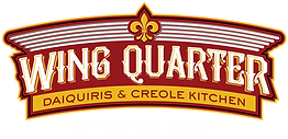 wing-quarter.png