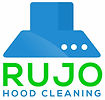 rujo-hood-cleaning-logo.jpg