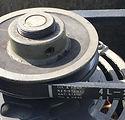 Fan-Belt-Replacement.jpg