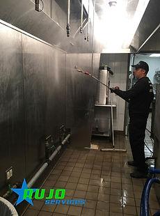 restaurant-cleaning.jpg