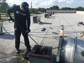 Houston-hood-cleaning.jpg