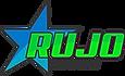 logo-rujo-services.png