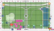 Dolores Park Map EDIT.png